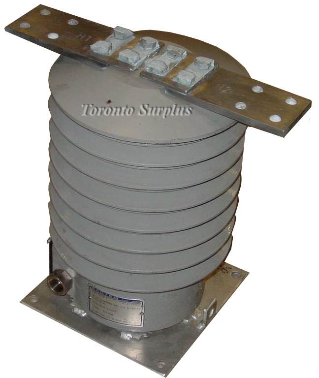 Sadtem Type Ocf24 2 Ocf242 Outdoor Voltage Current
