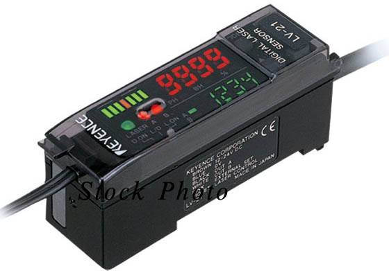 Relay Guide together with Dc Motor Forward Reverse Wiring Diagram additionally 61272 Snowthrower further 3 Prong Toggle Switch Wiring Diagram additionally 5 Post Relay Wiring Diagram. on 5 wire reverse polarity