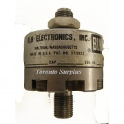 BLH Electronics 5000 cap. Load Cell