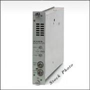 Agilent HP 41421B MPSMU