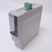 Allen Bradley 2094-BSP2 Servo Drive Kinetix 6000 Shunt Module