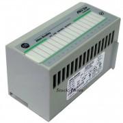 Allen Bradley  1794-0B16 / 17940B16 / 1794-00B16/A / 96221875 24 VDC Source Output Module - Ser. A