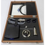 Bruel & Kjaer 4185 Ear Simulator For Telephonomtry - MINT
