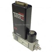 Brooks 5850TR Series Mass Flow Controller 5853TR/C1A1C301