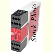 Banner Safety Interface Relay Module