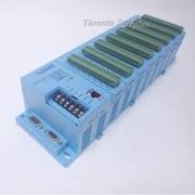 Advantech Adam 5510EKW/TP 8-slot Ethernet-enabled SoftLogic Controller *Excellent Condition*