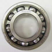 SKF 62062RS1OLD Deep Groove Ball Bearing BRAND NEW / NOS rm