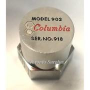 Columbia Model 902