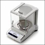 METTLER PB153-S / PB153S FACT Milligram Precision Balance Scale