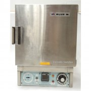 Blue M OV 12A / OV12A Stabil-Therm Gravity Oven, Upgraded with Digital Controller, 38 to 260C