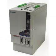 Allen Bradley Kinetix 6000 / 2094-BC02-M02-SB1111 Servo Drive, Series A, IAM 400-460V System, 15kW Converter, 15A