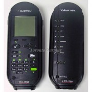 Acterna / JDSU / WWG CLI-1750 Combination Signal Level/Leakage Meter for LST-1700 Home Wiring Test System