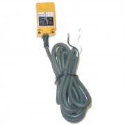 A1 S30-10-A-1 Proximity Switch 90-250VAC