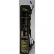 Kollmorgen BDS5 BDS5A206-00000/204B2-030 206/204B2   Industrial Servo Amplifier Drive