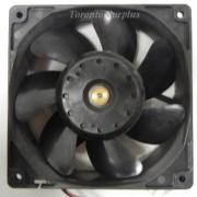 Sanyo Denki 109P1212H102 DC San Ace 25 Axial Fan