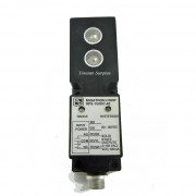 Migatron RPS-150DC-40 / RPS150DC40 Proximity Switch