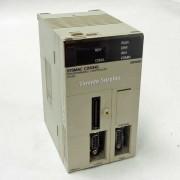 Omron C200HG-CPU63-E / C200HGCPU63E CPU Module,