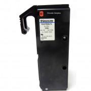 Ferraz Shawmut Fuse Block Model # PS201PREMCPS ~ 125 Amp With 1500VDC Protistor