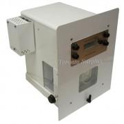Mettler / Toledo M5SA Micro Gram-Atic Microgram Analytical Balance Scale, Microbalance, 2ug to 20g