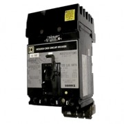 Schneider FA36040 Electric Thermal Magnetic Molded Case Circuit Breaker  BRAND NEW / NOS rm