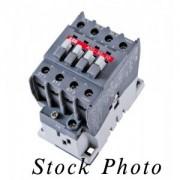 ABB A30-30-10 / A303010 / 1SBL281001R5610  Block Control Relay / Contactor -550V, 50Hz