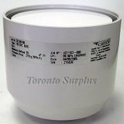 Camfil Farr 32110100 Filter Bag BRAND NEW / NOS rm