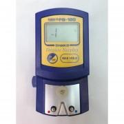 Hakko FG-100 Type K 32 - 1300 °F (700°C) FG100-02
