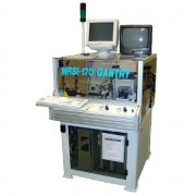 Gantry MRSI-170 Automatic Dispensing System