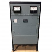 Kelk SLD130T Stedivolt Voltage Regulator 40kVA