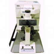Nicolet Nic-Plan IR 0049-005 Infrared Microscope