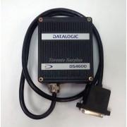 Datalogic DS4600-1000 High Performance Compact Laser Scanner
