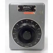 General Radio W20M