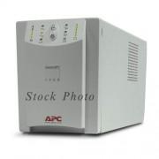 APC Smart UPS 1400, 950 Watts 1400 VA, Input 120V / Output 120V
