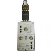 Wandel & Goltermann WG RFZ-12 Return Loss Bridge, 200 Hz to 4.5 MHz