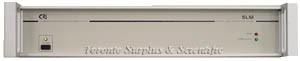 Cambridge Research & Instrumentation CRi Model 128-ELT SLM Spatial Light Modulator Driver