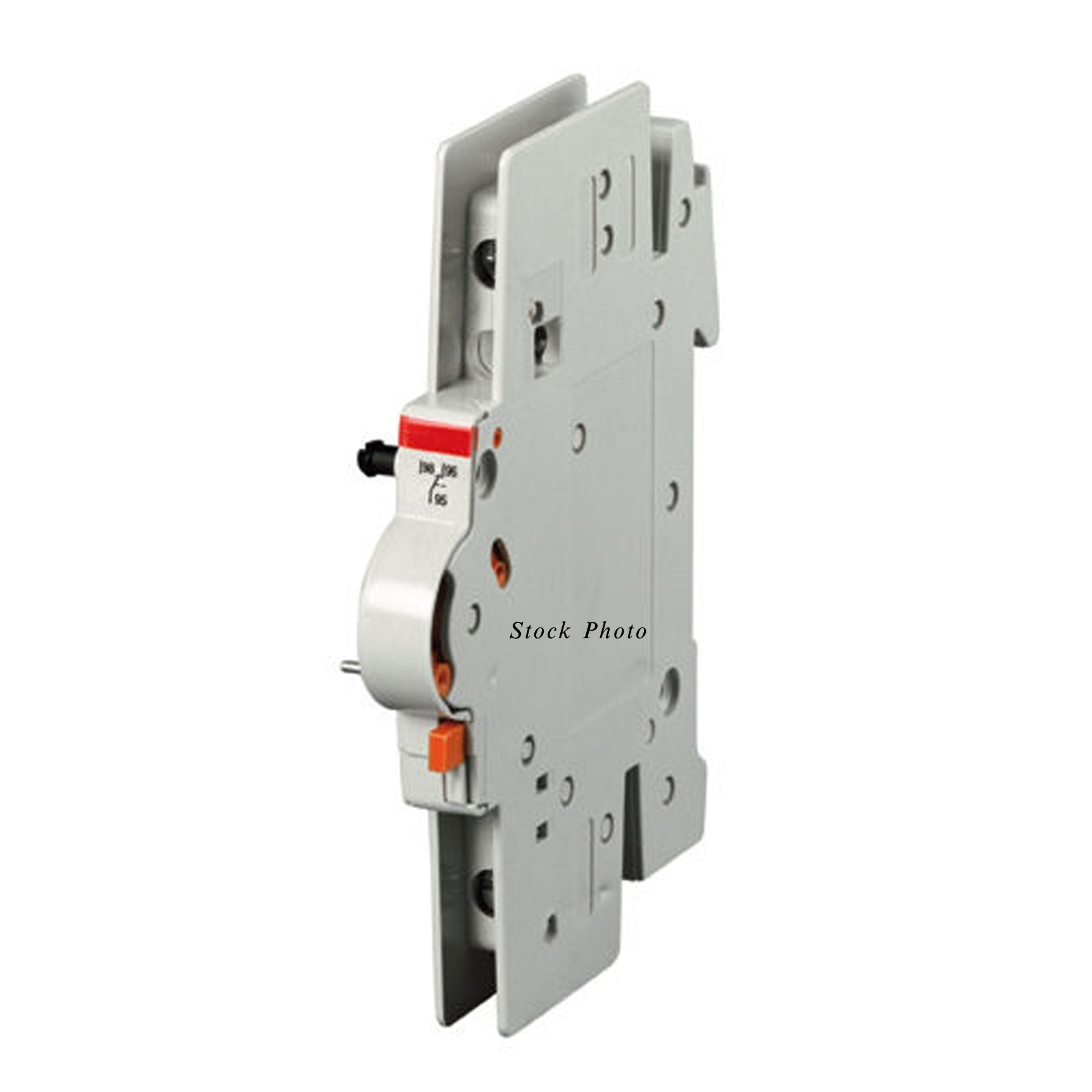 Relays Solid State Mechanical Parts Abb Overload Relay S2c H6ru S2ch6ru Auxiliary Contact