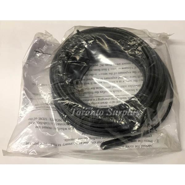 Davis Instruments 7817 External Temperature Sensor Standard - RJ-11 Connector, -50 to140F BRAND NEW / NOS