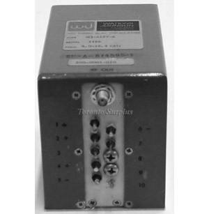 Wavetek 30 - Function Generator