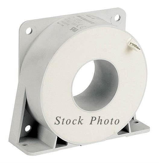 ABB ESM1000-7090 / ESM10007090 Current Sensor