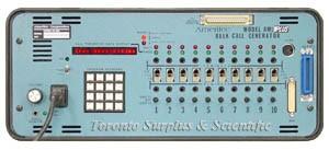 Ameritec AM1 PLUS Bulk Call Generator (In Stock) z1