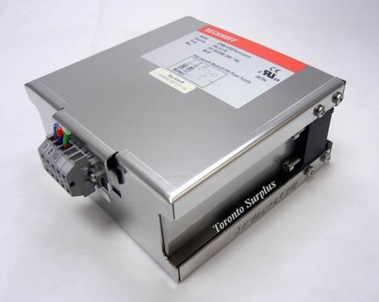 Beckhoff C9900-U330
