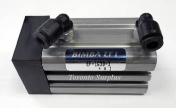 Bimba EF1 EF-1630-3