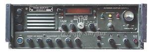Sunair Electronics GSB-900 SC HF Transceiver 1.6 to 29.999 MHz