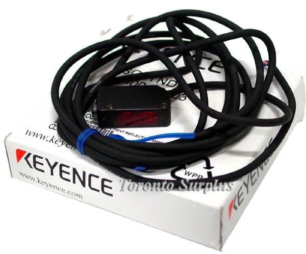 Keyence Plc Wiring Diagram Page 3 yondotech – Keyence Nsor Wire Diagram