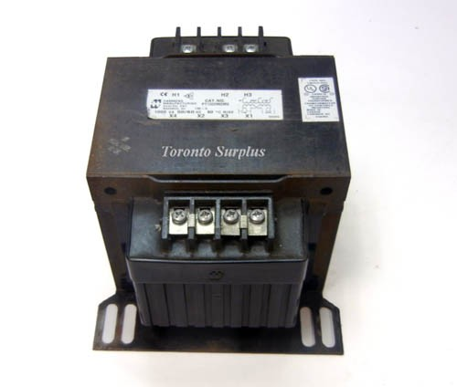 Hammond PT1000MDMX