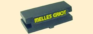 Melles Griot 17 HWM 001 Nanopositioning Waveguide Mount - BRAND NEW/NOS