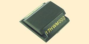 Melles Griot 17 HWM 002 Nanopositioning Waveguide Mount - v