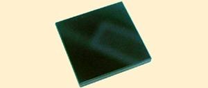 Edmund Optics NT46-084 Bandpass Filter - BRAND NEW/NOS