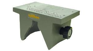Optikon Rail Carrier for Triangular Rail