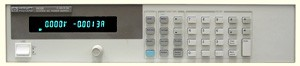 a  20V,   5.0A HP 6632B / Agilent 6632B System Power Supply 0-20 VDC, 0-5 Amp (In Stock) z1